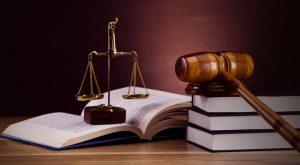Curso de Capacitación en Práctica Procesal para auxiliares de la Justicia – Acordada 2728/96 – SCJPBA (Modalidad a distancia). Inicio 17 de marzo de 2021