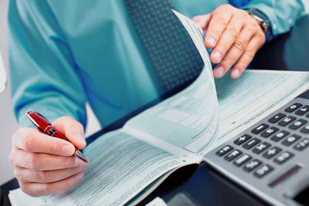 Videoconferencias de Actualización Impositiva a cargo del Dr. Fernández