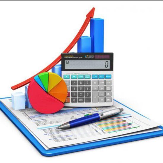 Curso «El presupuesto en tiempos de coronavirus e inflación»