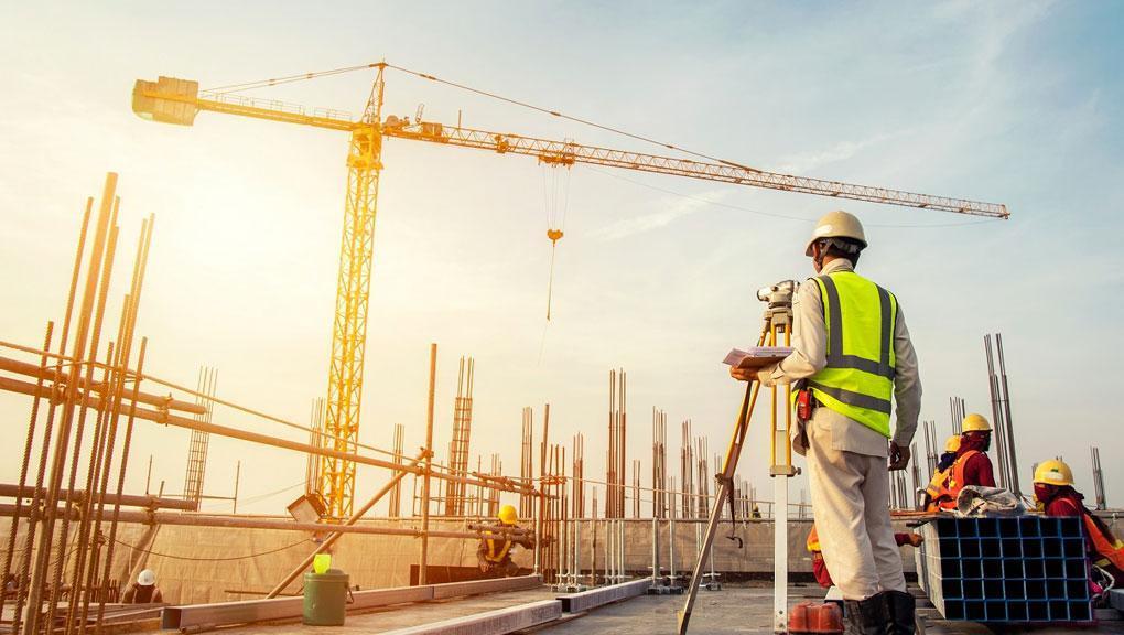 Webinar «Blanqueo para la construcción y compra de inmuebles»