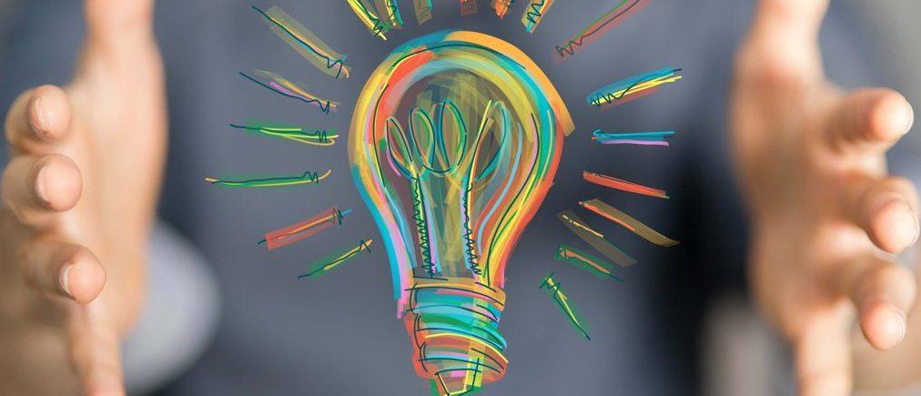 """Curso e-learning """"Emprendimientos: de la concepción de la idea a la implementación del proyecto"""""""