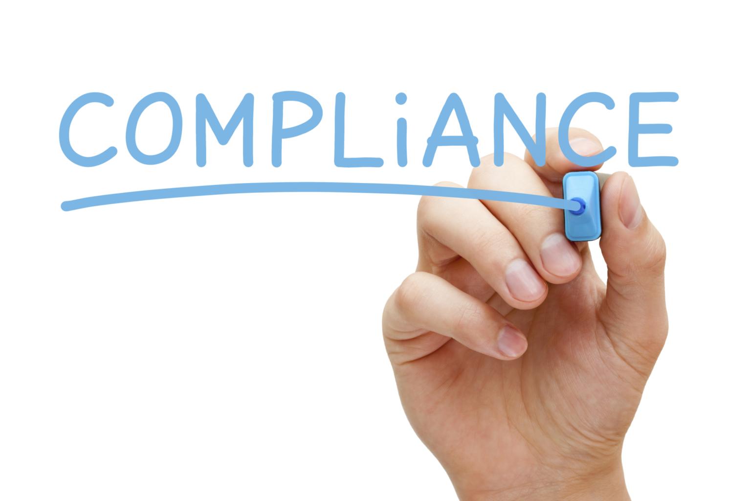 Curso «Compliance y Prevención de la Corrupción Corporativa»