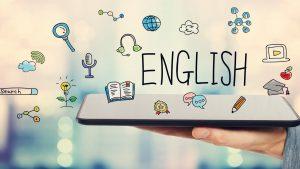 Curso «Inglés Conversacional «Communicative English» Niveles Inicial e Intermedio»
